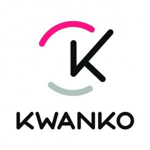 cropped-logo-kwanko