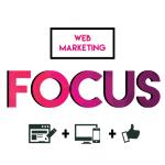focusinteractive