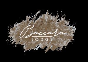 logo Baccara