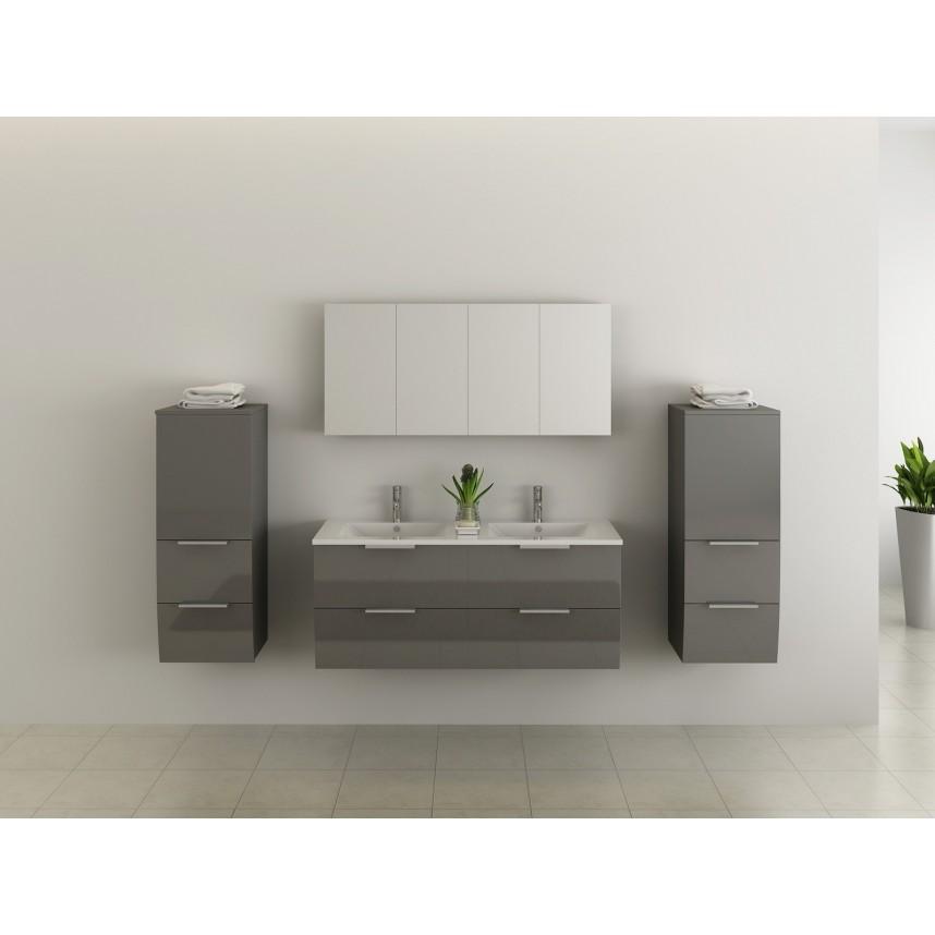 meuble-salle-de-bain-passion-219-4-tiroirs-1204650-cm