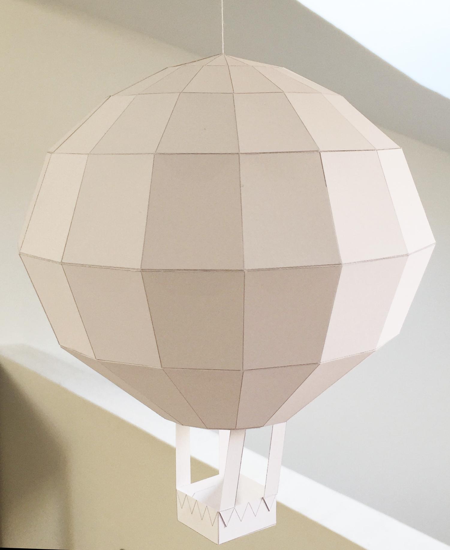 montgolfieremontéeblanc