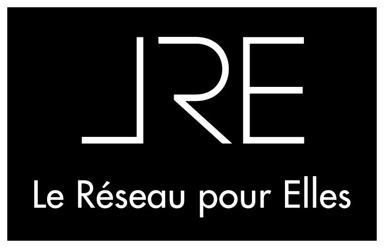 logo-lre-bloc-rvb