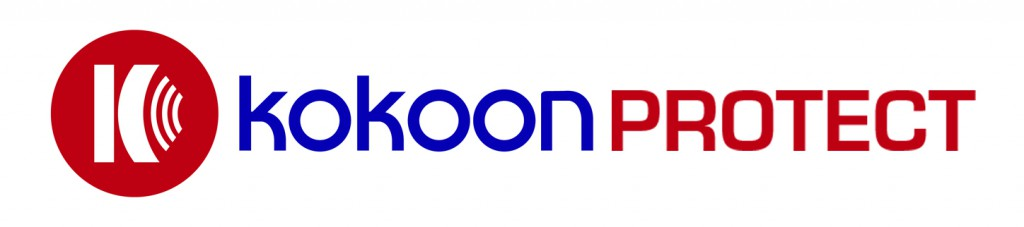 LOGO-KOKOON-OK