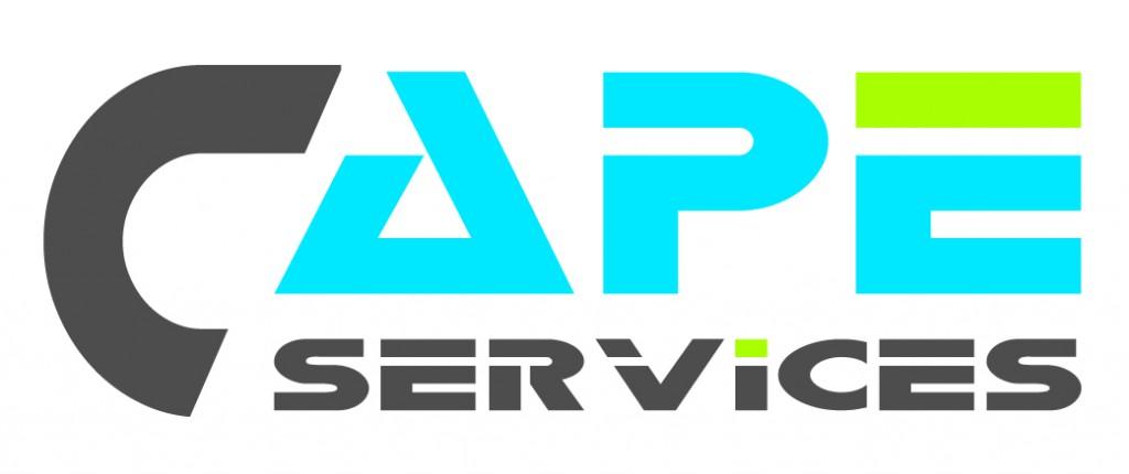 CP CAPE Services_logo