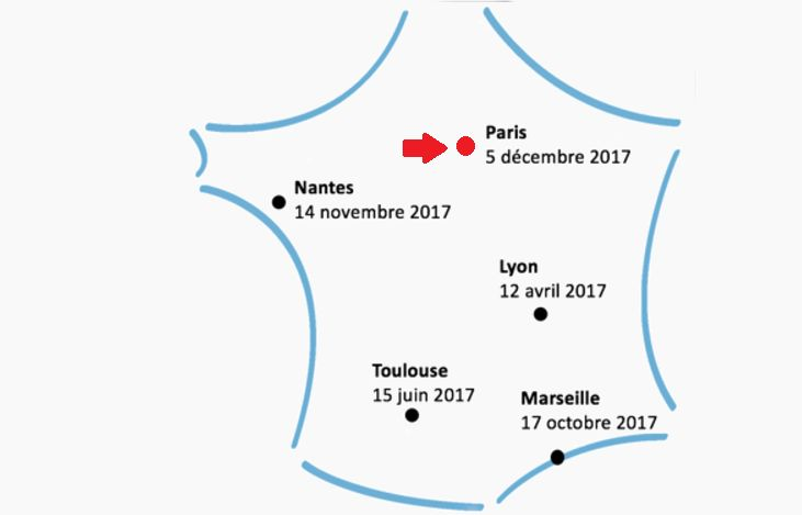 Carte_conf_Amiante_Paris