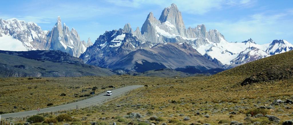 El-Chalten_Argentine_TIERRA_LATINA_Voyage_Sur_Mesure
