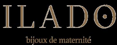 ILADO_logo-fr_preview