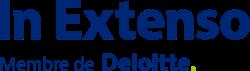 In-Extenso-membre-de-Deloitte-rvb