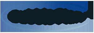 Logo Bubble Plan 2017 - 72 dpi - 300x110 px