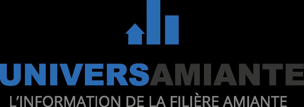 Logo-Univers-Amiante