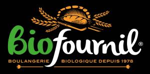 biofournil - logo