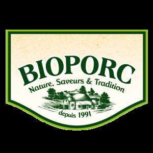bioporc - logo