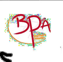 bpa - logo