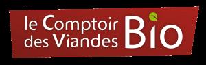 comptoirViandeBio-logo