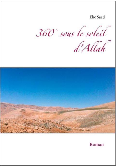 couverture_360_2