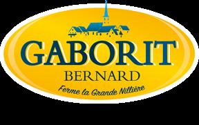 gaborit - logo