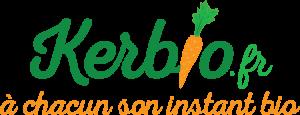 kerbio - logo