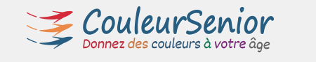 logo couleur senior