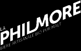 logo-philmore-blanc