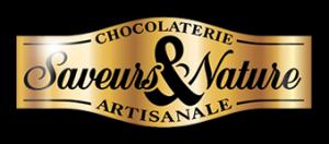 logo-sn