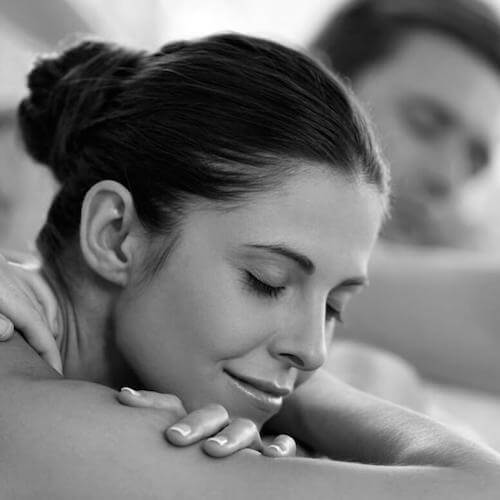 massage-couple-spa