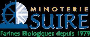 minoterieSuire - logo