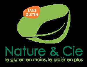 nature & cie - logo