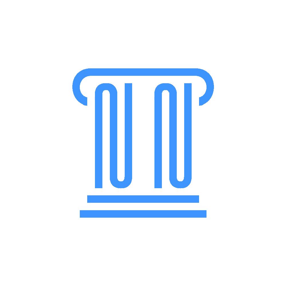 nn_logo3