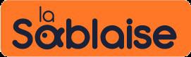 sablaise - logo