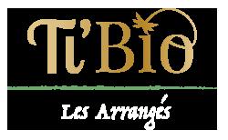 ti-bio-les-arranges - logo