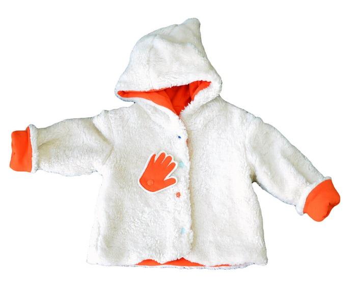veste-teddy-orange-devant