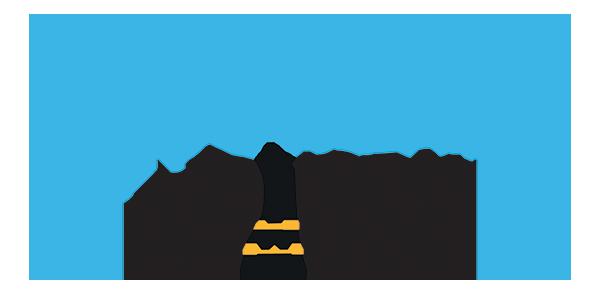 MarseilleParis