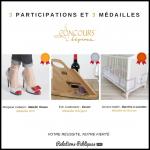 Post Concours Lépine (1)