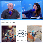 Post Parution Solex Me - Europe 1 (2)