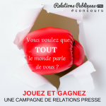#concours#actioncoupdepoing (1)