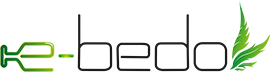 e-bedo-le-specialiste-du-e-joint-logo-1512431347 (1)
