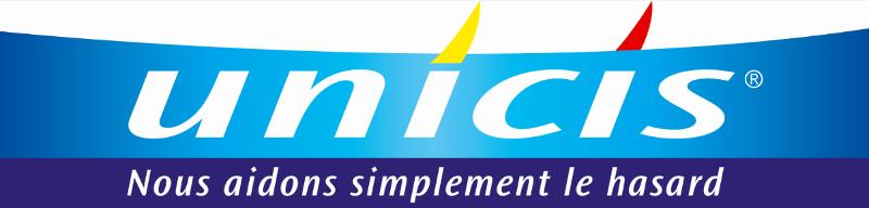 logo-unicis@2x