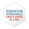 logo_fnpcgl