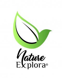 nature-explora-logo_CMJN