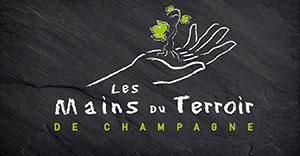 terroirs_&_talents