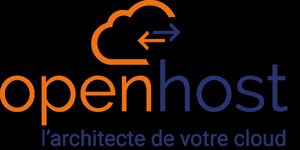 20171213150137-p1-document-hexo