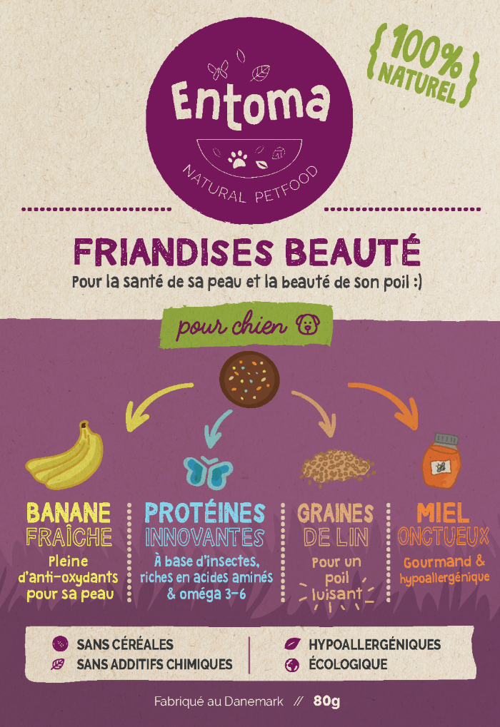 20180106_entomaPetFood_beaute_FR_PACKAGING_Page_1