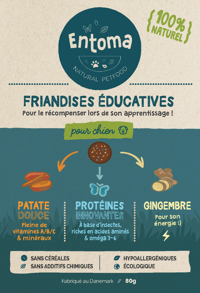 20180106_entomaPetFood_educative_FR_PACKAGING_Page_1