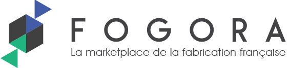 FOGORA-logo