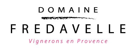LOGO-Fredavelle-en-Provence_rose2