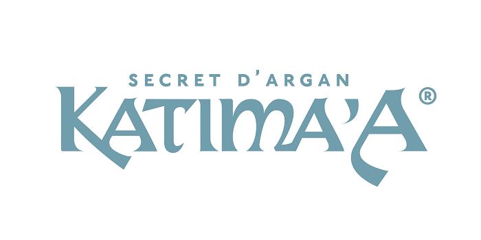 Logo-KATIMAA-®-GOOGLE-(PANTONE-10274)-2