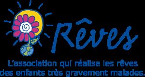 Logo-coul-avec-slogan-détouré-300x159
