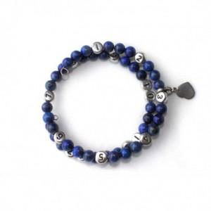 bracelet-allaitement-bb-letche