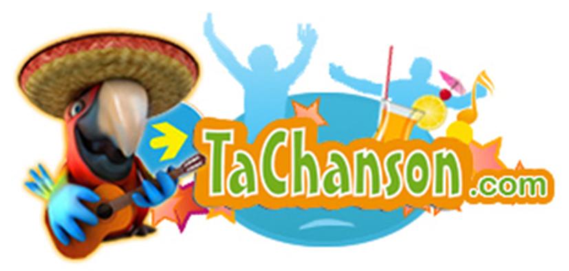 cp-tachanson.com-logo