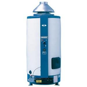 generateur-gaz-sortie-cheminee-275-l-styx-44-kw